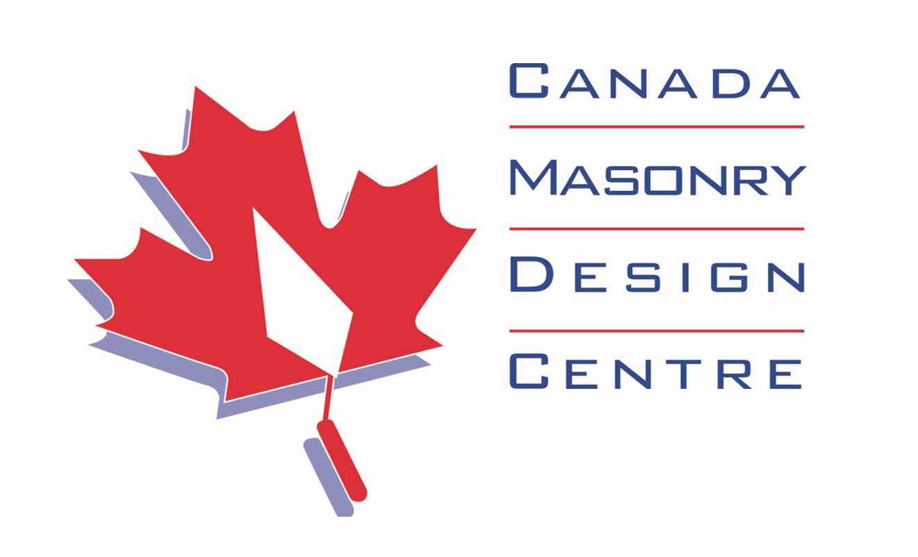 Admirable Emdc 2019 Learn Masonry Download Free Architecture Designs Scobabritishbridgeorg